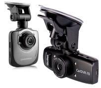 Autós fedélzeti kamerák