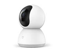 Biztonsági kamerák