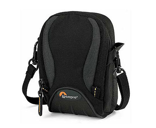 Lowepro Apex 10 AW fekete tok  d1a90a1d57