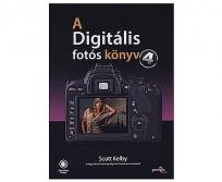 A Digitális Fotóskönyv 4.