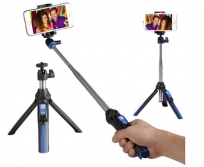 Benro BK10 Selfie/mini tripod állvány