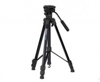 Benro T980EX Digital video állvány