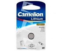 Camelion LI 1220 gombelem