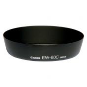 Canon EW-60C napellenző