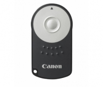 Canon RC6 infra távkioldó