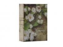 FP 10x15/100 Cherry Flowers fotóalbum