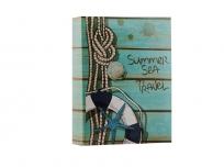 FP 10x15/100 Sea Summer Travel fotóalbum