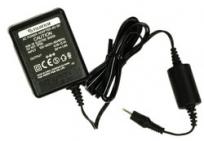 Fujifilm AC-3VX hálózati adapter