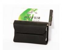Fujifilm Premium Camera tok