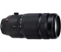 Fujifilm XF 100-400mm f/4,5-5,6R LM OIS WR