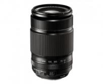 Fujifilm XF 55-200mm f/3,5-4,8R OIS