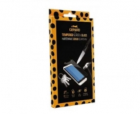 Gepida kijelzővédő edzett fólia Apple Iphone 5/5C/5S