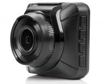 GoClever DVR -Drive Cam Fastgo Full HD