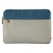 "Hama 13,3"" notebook tok Florence kék-szürke"