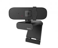 Hama C-400 Full HD webkamera