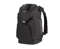 Hama Flashstar 170RL 2IN1 Sling fotós hátizsák