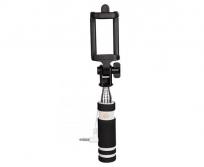 Hama Selfie Pocket fekete