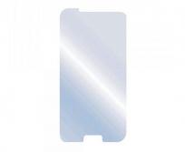Hama kijelzővédő fólia Samsung Galaxy S6 EDGE