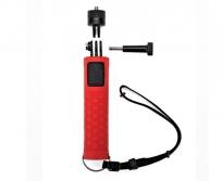 Joby Action battery grip akkumulátoros markolat