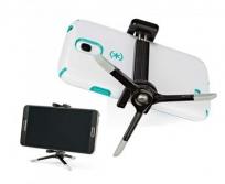 Joby Grip Tight Micro Stand XL mobiltelefon állvány