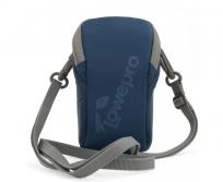 Lowepro Dashpoint 10 kék
