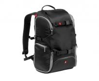 Manfrotto Advanced Travel hátizsák