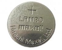 Maxell gombelem  LR 1130