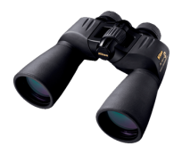 Nikon 12X50 Action EX  távcső