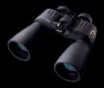 Nikon 7X50 Action EX  távcső