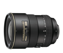 Nikon AF-S Nikkor 17-55mm f/2,8 G  DX IF ED
