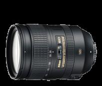 Nikon AF-S Nikkor 28-300mm f/3.5-5.6 G ED VR
