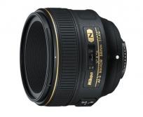 Nikon AF-S Nikkor 58mm f/1,4G