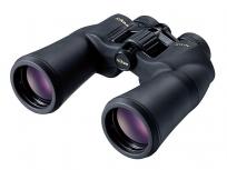 Nikon Aculon A211 10x50 távcső