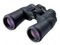 Nikon Aculon A211 12x50 távcső