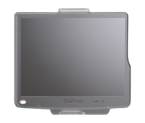 Nikon BM-11 LCD védő