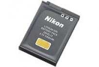 Nikon EN-EL12 Li-ion akku