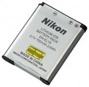 Nikon EN-EL19 Li-ion akku