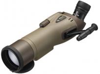 Nikon Spotting Scope RAIII WP A 65mm zöld