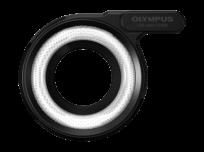 Olympus LG-1 LED fény (TG-1, TG-2, TG-3, TG-4)