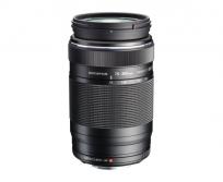 Olympus M.Zuiko Digital ED 75-300mm 1:4.8-6.7 fekete II