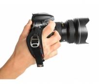PeakDesign Clutch Hand strap
