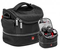 Manfrotto Shoulder Bag V fotóstáska