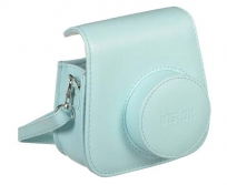 Fujifilm Instax Mini9 Tok Ice Blue