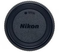 Nikon BF-1B vázsapka