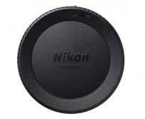 Nikon BF-N1 Z vázsapka