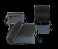 Nikon CS-P12 premium táska