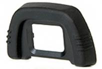 Nikon DK-21 gumi szemkagyló