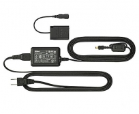 Nikon EH-67A hálózati adapter