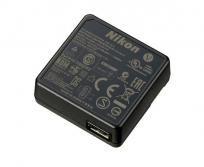 Nikon EH-71P hálózati adapter
