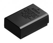 Nikon EN-EL25 lítium-ion akkumulátor